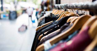 معلومات عن استيراد الملابس من تركيا .. 5 نصائح من الخبراء