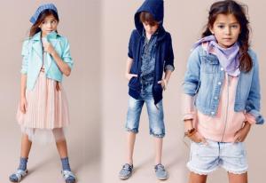 اسعار ملابس الاطفال بالجملة في تركيا