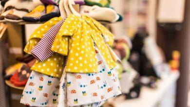 تجار ملابس اطفال مستورده .. أشهر 7 خبراء في أناقة الصغار