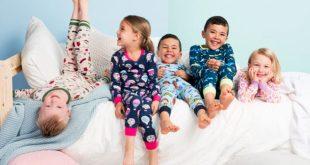 جملة ملابس الاطفال بالرياض … 6 متاجر توفرها لك بسعر مميز