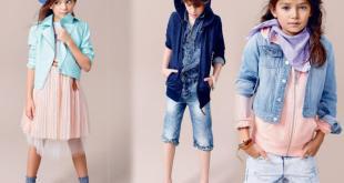 شراء ملابس الاطفال بالجملة