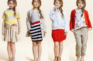 عناوين تجار الجملة لملابس الاطفال
