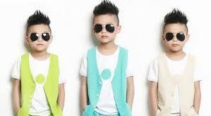 محلات الجملة لملابس الاطفال في تركيا .. جودة عالية من 6 جهات