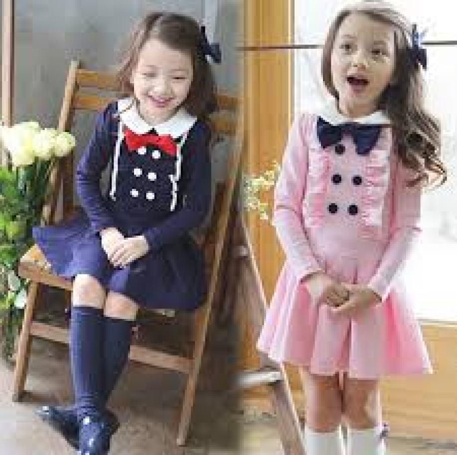 محلات ملابس اطفال في المغرب