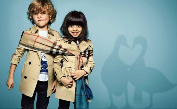 مصانع ملابس اطفال بالجمله