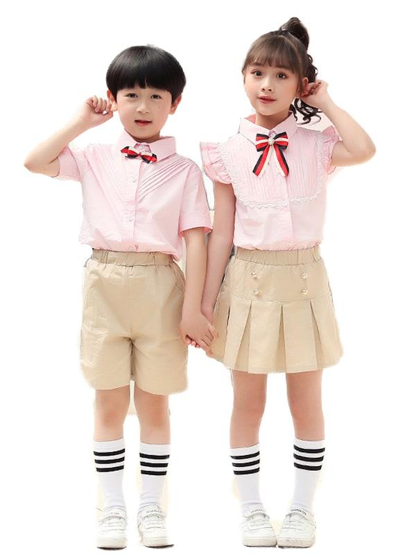 مصانع ملابس اطفال