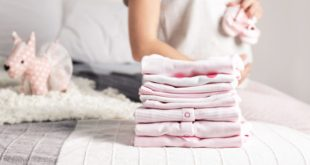 ملابس مواليد جملة … الخريطة الشاملة لخبراء أناقة الرضع