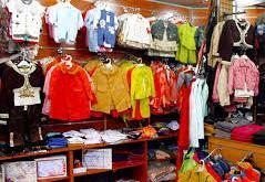 مكاتب ملابس اطفال تركي.. أفضل 8 شركات تمنحك أرقى الموديلات
