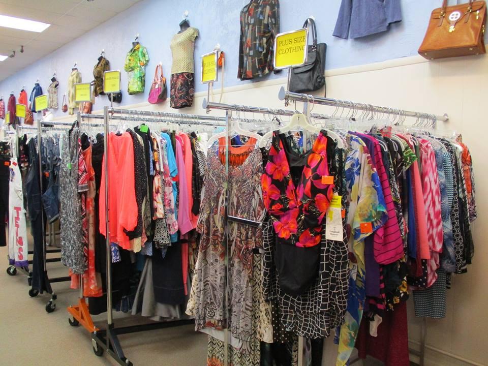 اسماء محلات ملابس بالجملة في تركيا