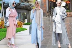الملابس القطنية للنساء