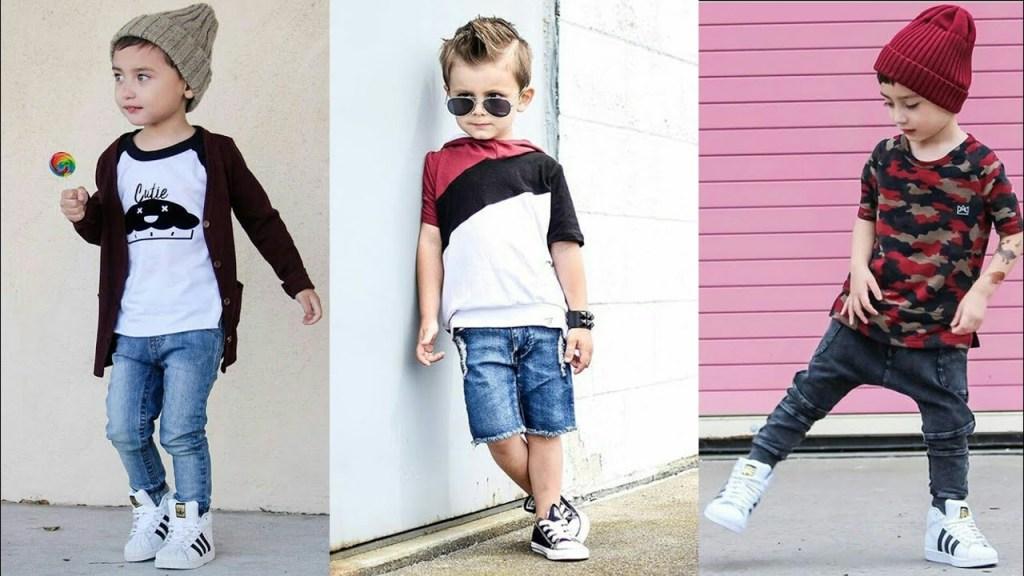 جملة ملابس اطفال