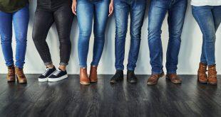 أفضل 6 جهات لاستيراد بناطيل جينز من تركيا