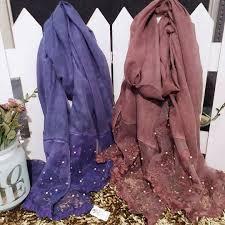 حجاب من تركيا