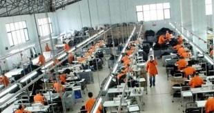مصانع بيع الملابس بالجمله في تركيا
