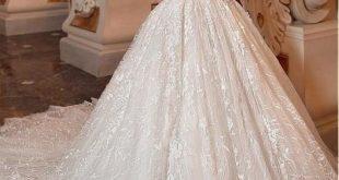 دليلك الكامل لأفضل مصانع تفصيل فساتين زفاف في تركيا
