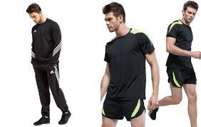 ماركة ملابس رياضية تركية