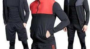 ملابس رياضية في اسطنبول
