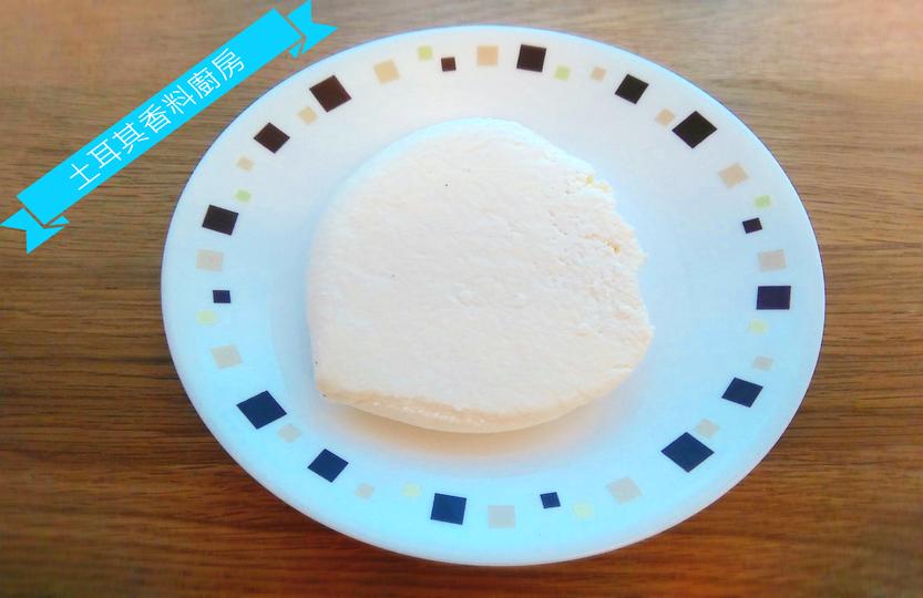 超簡單!在家自製乳酪 Homemade cheese