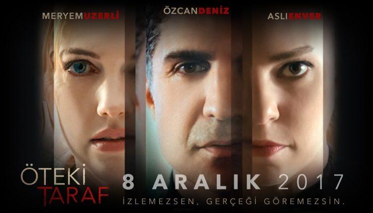 فيلم الطرف الآخر مترجم للعربية