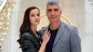 مسلسل انتظرك كثيرا الحلقة 13 مترجمة للعربية | العاشق التركي