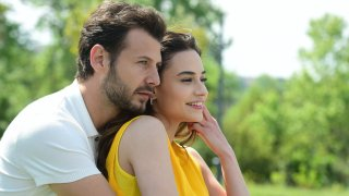 حب بالصدفة الحلقة 13 مترجمة بالعربية | العاشق التركي