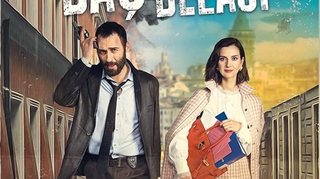 مسلسلات تركية جديدة صيف 2021 | العاشق التركي