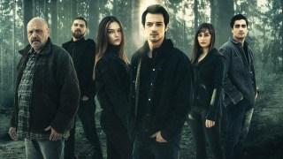 مسلسل وقت الموت الحلقة 8 مترجمة | العاشق التركي