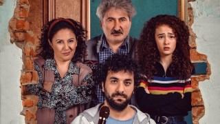 كوميديا تحت الارض الحلقة 2 مترجمة | العاشق التركي