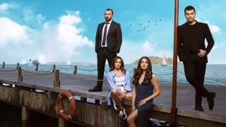 الصيف الأخير الحلقة 2 الموسم 2 مترجمة | العاشق التركي