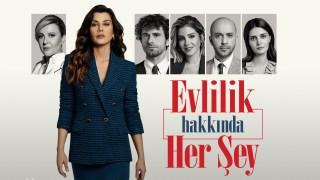 مسلسل كل ما يخص الزواج الحلقة 5 مترجمة | العاشق التركي