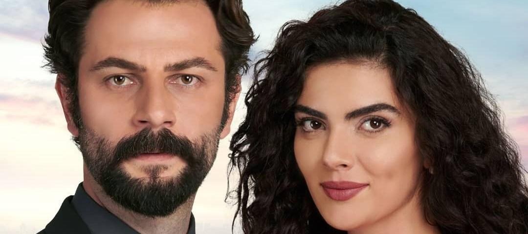 مسلسل اليمين الحلقة 2 الموسم 4 مترجمة للعربية | العاشق التركي