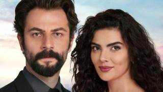 مسلسل اليمين الحلقة 4 الموسم 4 مترجمة للعربية | العاشق التركي
