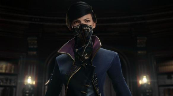 Dishonored-2-galeri-1