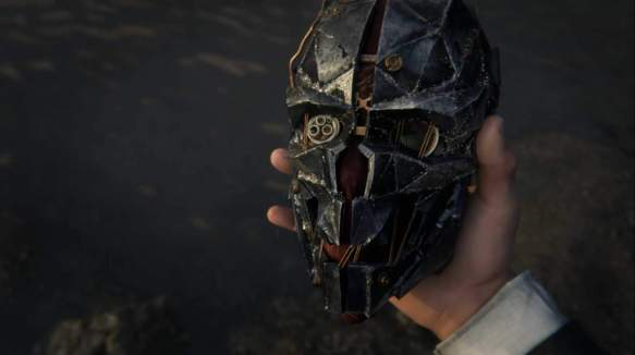 Dishonored-2-galeri-6