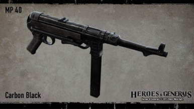 MP40_CarbonBlack-600x338