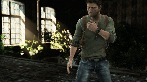 uncharted-drake-collection-4