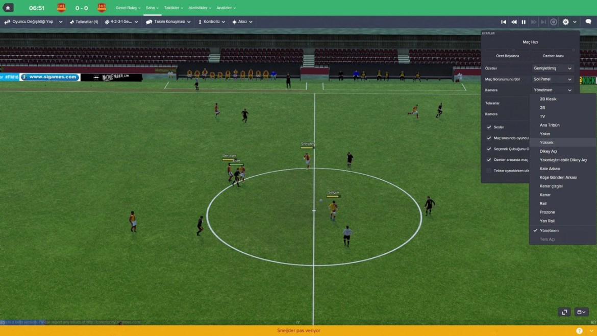 football-manager-2016-