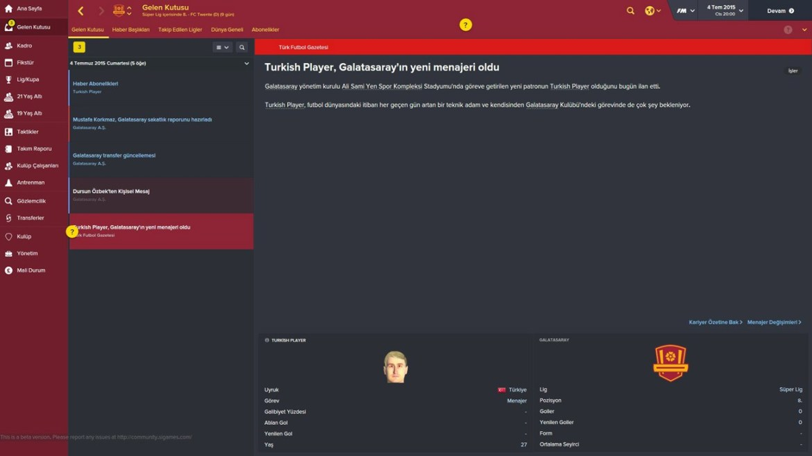 football-manager-2016-11