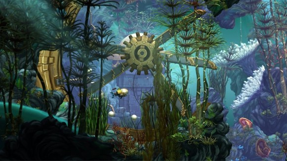 song of the deep4