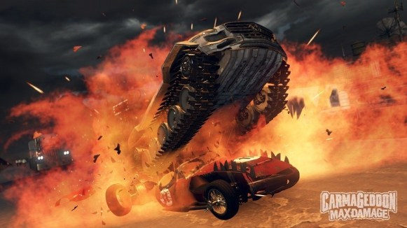 carmageddon max damage-6