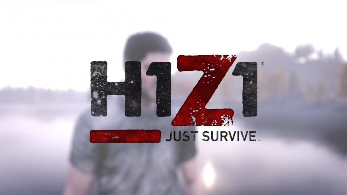 h1z1-just-survive