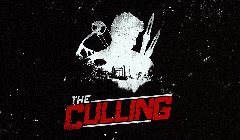 the-culling-inceleme