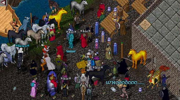 Ultima-Online-screenshot