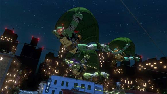 Teenage-Mutant-Ninja-Turtles-Mutants-in-Manhattan-7