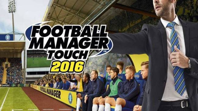 Football-Manager-Touch-2016