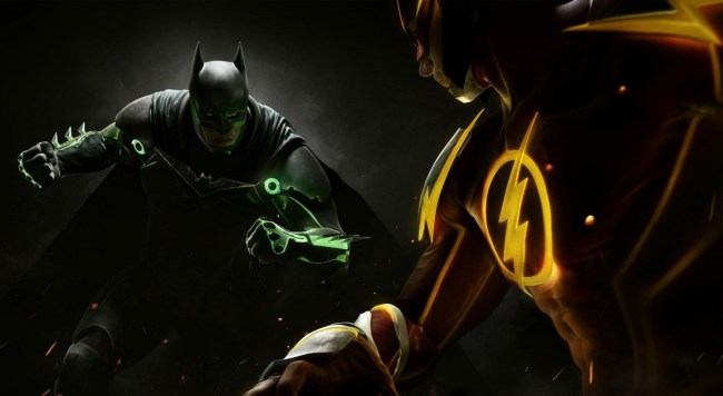 Injustice_2_key_art_header_1-1152x631
