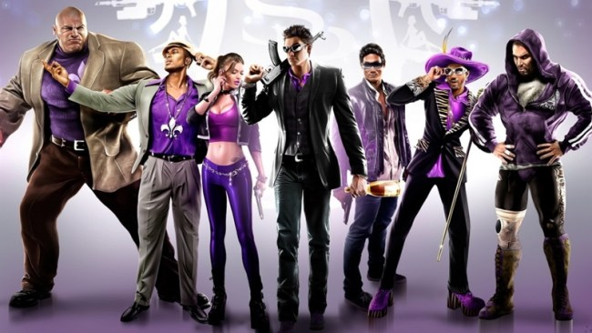Tictactown-Saints-Row-IV-27-Ocakta-Cikiyor-3