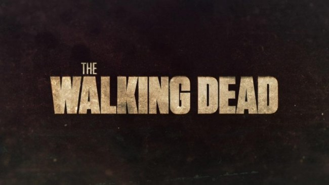 WalkingDead-800x450