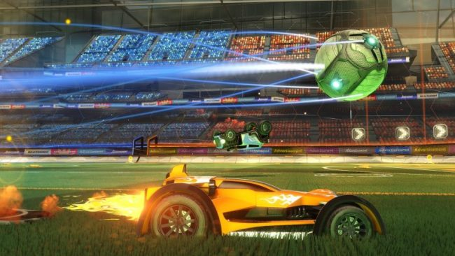 rocket-league-collectors-edition-getting-boxed-retail-release-2-800x450