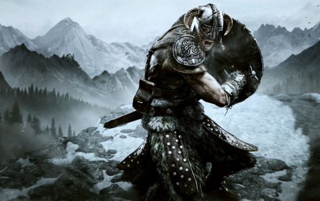 skyrim_big_header_1-1152x724